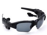 厂家直销可通话听音乐蓝牙眼镜立体声蓝牙耳机男女偏光蓝牙太阳镜