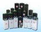 贵阳UPS电池回收叉车电池蓄电池回收电缆电线回收变压器回收