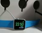 applewatch苹果手表,几乎全新低价出售