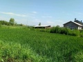 铁力 房子在双峰镇工大村 厂房 240平米