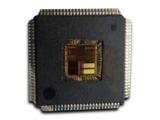 乐视芯科技,如何选择好的反汇编公司,芯片产品及服务专业到位