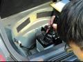 验车帮-烟台二手车检测,二手车陪购,新车提车验车
