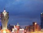 滨州圣诞前夕去哪里玩,香港是你不错的选择