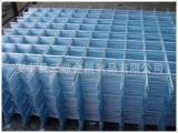镀锌电焊网片建筑用网