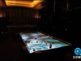 高质量的全景视通互动桌球娱乐,较新报价