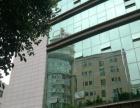 厚街商业中心地带503000平实惠写字楼,直租