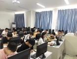 初中毕业上什么学校好,北京计算机培训学校有哪些