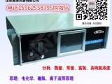 山东新泽仪器有限公司-顺磁式氧含量分析仪气体分析仪器厂家