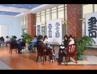 齐鲁医药学院2018年口腔医学专业招生简章