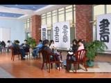 齐鲁医药学院全日制普通本科医学院校2020年招生简章