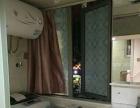 武宁路地铁口 精装复试公寓出租,多套可选