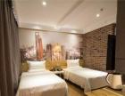 途客中国酒店(上海野生动物园店)