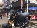 小公仔摩托全新低价出售