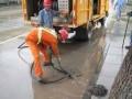 通州区雨水管道清洗保洁服务