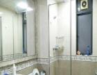 新城吾悦广场旁 精装两房出租2200 家具齐全 拎包入住