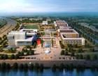 郑州私立小学寻求生意合伙人