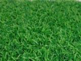 阳朔足球场草坪批发,阳朔球场假草专业施工铺装,阳朔人造草坪