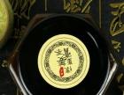 独立兼职摄影淘宝天猫网店产品电商画册静物拍照较优惠