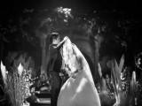 婚礼当天新娘要注意这可能是宇宙全攻略