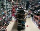 五一路 新福鞋包批发市场D20 商业街卖场 50平米