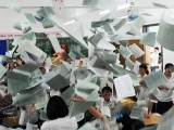 高考没被录取怎么办六大选择方向