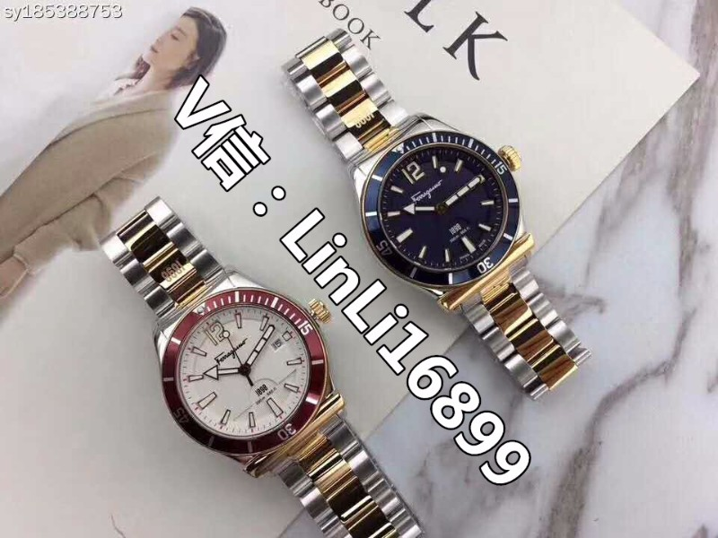 广州精仿包包精仿手表一手货源