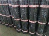 划算的SBS改性沥青防水卷材哪里有卖-济南SBS防水卷材