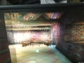 22寸大屏幕液晶显示器台式电脑液晶显示器瀚视奇品牌