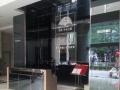 朝阳东各路荣和中央公园160平办公室招租 看房方便