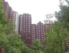 CBD国贸 蓝堡国际公寓 一居室特价出租 随时看房蓝堡国际公寓