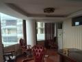 新城区宝龙空中别墅精装600平方6室2卫阳台已封瞰俯2大广场