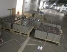 杭州机房旧电池回收价格