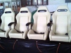 东莞东城7D电影设备4D座椅招商
