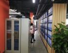 河北区代办长期不经营公司注销税务销户登报公示代理记账