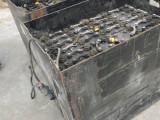 成都电瓶回收-成都二手电瓶回收-库存积压回收