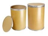 异丙醇铝厂家供应催化剂原料 东北地区现货直销