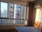 金色池塘 8室1厅2卫 可合租,整租