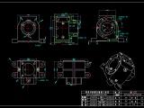 南阳数控编程CAD机械制图培训上机实操不限次数