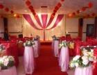 婚庆策划 摄影 录像 主持 歌舞 礼仪 舞台灯光