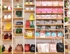 在广州开一间十元店有什么好选择?