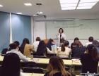徐州微整 伊美培训学校 专业可靠的培训机构