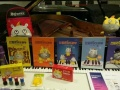 【海伦钢琴教室】标准体系易复制,行业路途行在前