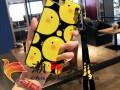 金秋九月最值得入手的潮印天下个性定制手机壳