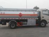 全新8噸東風多利卡油罐車 手續齊全 上戶無憂 價格優惠