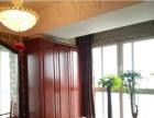 建设路口 湘江宜华小区 精装两房 诚心出租婚房 拎包入住