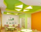 承接室内装修设计 效果图制作,质量好,价格优