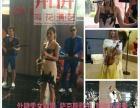 漳州演艺资源变形金刚真人秀舞蹈小丑歌手沙画变脸魔术