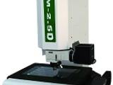 台湾进口AVM-2.5D-3050全自动高倍金相影像测量仪
