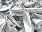 优质回收废旧布袋服务推荐 _台湾回收废旧布袋