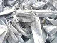 金穗纺织-具有口碑的回收废旧布袋公司——实惠的回收废旧布袋